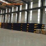 固定式升降机是现实货物快速装卸的专用辅助设备
