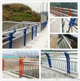 灯光护栏 优质耐用道路 河道 桥梁 防撞 景