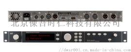 Bricasti Design M7混响器效果器