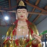 大自在天佛像 树脂材质 河南佛道家 湿婆神像