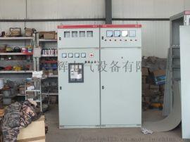 厂家直销变压器变换电压