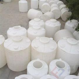 1吨集装桶一吨阀门桶一立方大口桶相关信息