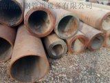 碳鋼厚壁無縫鋼管滄州恩鋼現貨