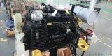 康明斯國四排放發動機 QSB7-C180總成