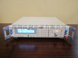 数字SMR50 现货50G信号发生器