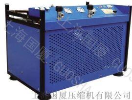100公斤高压空压机【哪家专业】