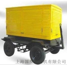 【包邮产品】100公斤潜水空压机