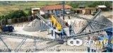 制砂機生產廠家 制砂生產線供應商 石料制砂設備