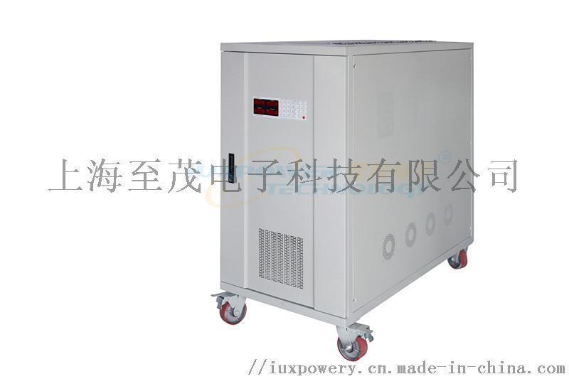 DC0-5000A直流脉冲电源