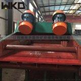 2020新品細沙回收一體機 砂石廠細沙回收設備
