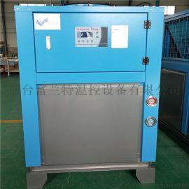 風冷式冷水機,冷凍機,冰水機生產基地