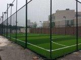 球场围网,篮球场围网,球场围网生产厂家