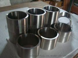 进口铬基锂基铜镍合金材料高磁强磁合金膨胀合金材料
