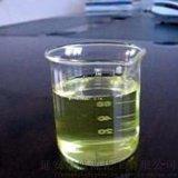河北化工厂家推荐优品原油降粘剂延安盛源化工