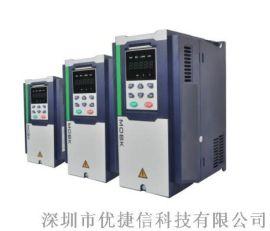 工业风扇变频伺服器0.4KW220V