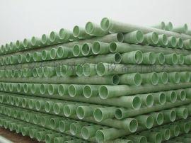 宁夏嘉信通风供应玻璃钢管道