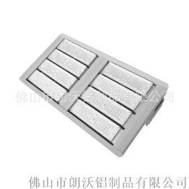 400w高杆灯 LED模组隧道灯 6063铝型材