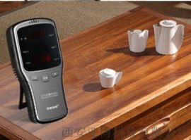 西安 便携式空气质量检测仪
