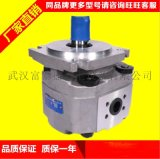 合肥长源液压齿轮泵A2FM80/90马达