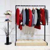 薄款针织服装库存处理范本 中国  的尾货批发市场尾货
