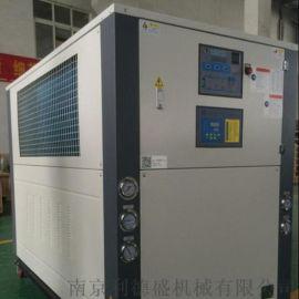 苏州加热制冷循环机,苏州加热制冷循环机厂家