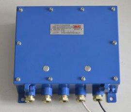 KT258-F矿用本安型通信基站煤矿无线通讯