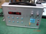 日本电测膜厚仪DS-110涡电流膜厚仪、便携式膜厚仪