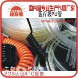 優質PU軟管製造商  12*8