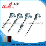 姚儀牌鎧裝型工業及耐磨型溫度感測器