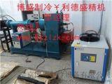 南京BS-01AS風冷式冷水機/油冷機多少錢一臺