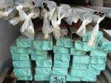 合肥现货不锈钢工业管, 拉丝不锈钢焊管, 304不锈钢流体输送用管