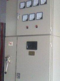 高压电容并联补偿柜