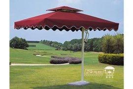 建筑节能遮阳制品,户外遮阳伞及帐篷,户外休闲家具,索膜钢结构,户外地板及木屋,景观设计施工