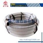 抽真空用软管绝热性能 喷射真空泵抽真空用软管