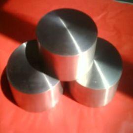 高温高强度alloy33合金