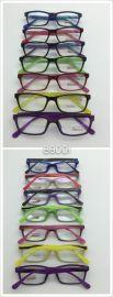 光学眼镜PC学生镜架镜框
