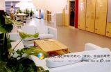 六盤水PVC塑膠地板 六盤水醫院地板 六盤水兒童地板 六盤水塑膠地板 六盤水地板膠施工