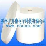 无纺布基材双面胶带|苏州布基胶带厂家
