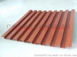 广州铝单板厂家 装饰铝材料厂家 金属铝墙板厂家