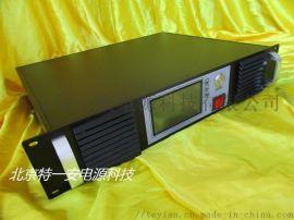 TWZ-03V80A-C大功率半导体激光器驱动电源