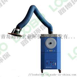 LB-JZ系列焊接烟尘净化器