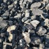 本格厂家供应优质火山石  无土栽培火山石