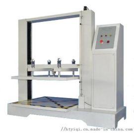 紙品包裝抗壓試驗機HT-4857C