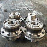 單雙樑行車聯軸器 制動輪聯軸器 捲筒聯軸器