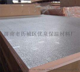 聚氨酯保温板的性能指标