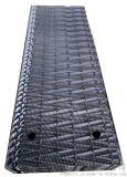 750×400×50空研闭式塔填料