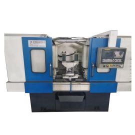 联拓机械 数控机床 精密高效数控机床厂家直销