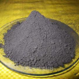 防腐降阻剂 石墨降阻剂厂家分享优质产品特点