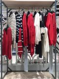 品牌折扣女装聚会毛衣拿货最少多少件一份