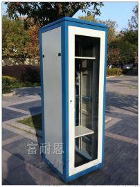 厂家供应标准机房服务器 18U网络机柜开放式机柜